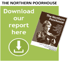 A05 181106 Northern Poorhouse Report - print version.pdf